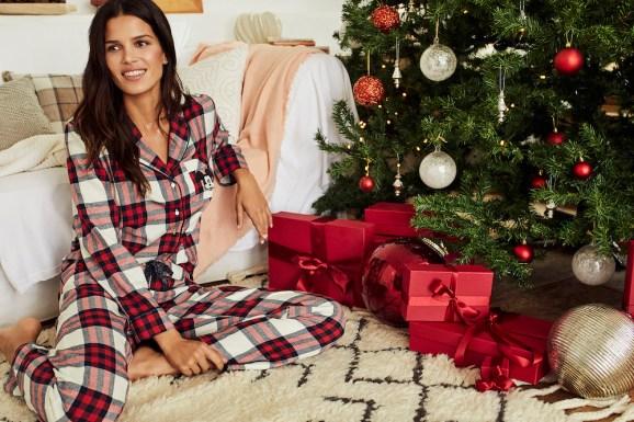 WOMEN SECRET_WE ARE CHRISTMAS! (1)