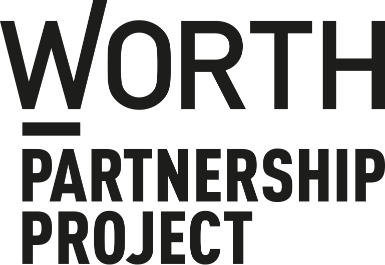 Worth_Partnership_Project_Logo