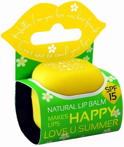 beauty-made-easy-love-u-summer-lip-balm-spf-15-7-g-829480-en