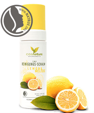 Lemon-Melisse_BIG_Reinigungsschaum