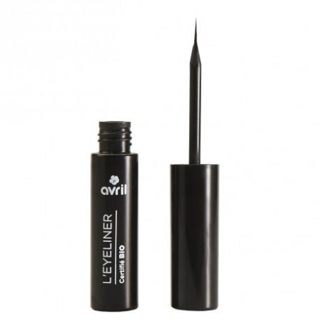 organic-eyeliner-bio-black-eyeliner