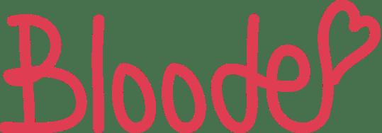 BLOODE_logo