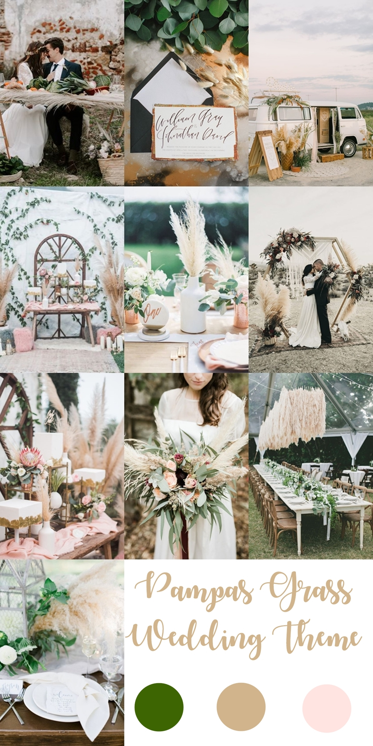 pampasgrassweddingtheme_fctevents.gr