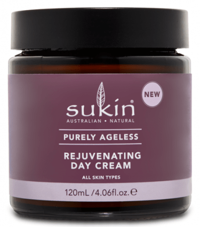 sukin-purely-ageless3