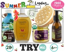 summer loading box new teliko