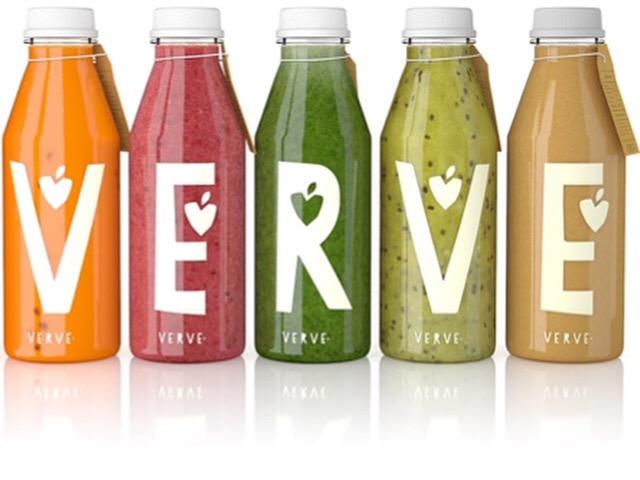 verve3