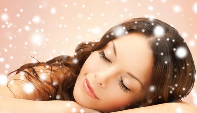 beauty-sleep-makeup-tips-may-04-2014-670x385