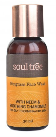 soultree_face_wash_30ml