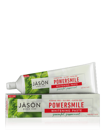 J01500_Powersmile_WhiteningPaste_PowerfulPeppermint_PDP