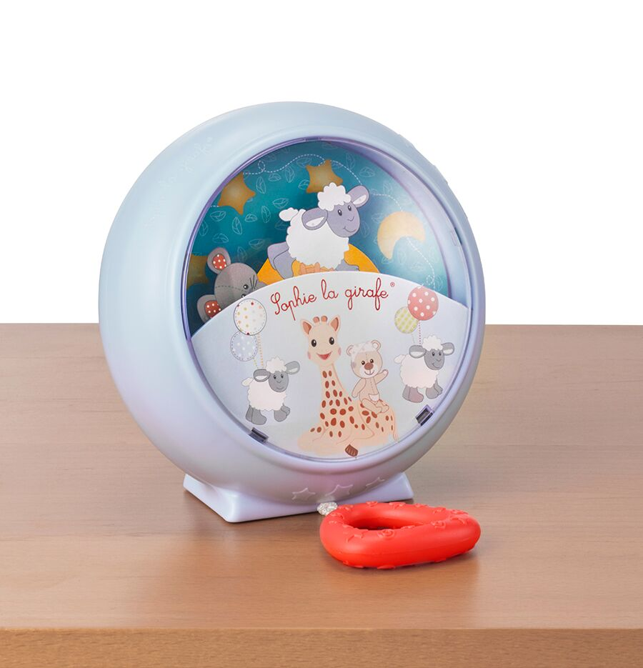 Δώρα για το νεογέννητο (6)