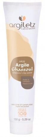 masque-argile-ghassoul-150g
