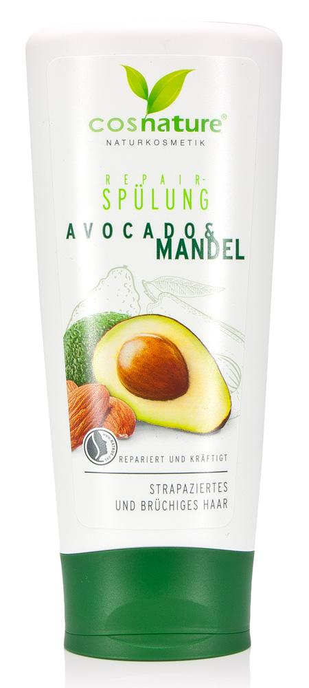 Cosnature-Repair-Spuelung-Avocado-Mandel-1-70768 (1)