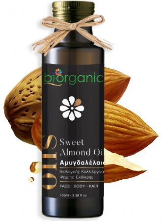 almond_oil_1