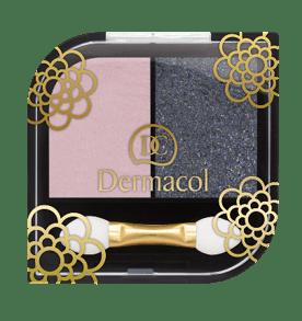 Dermacol_Duo Eye Shadow_no. 3366