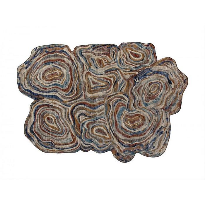 gemstone-9603-unique-linen-1000x1000