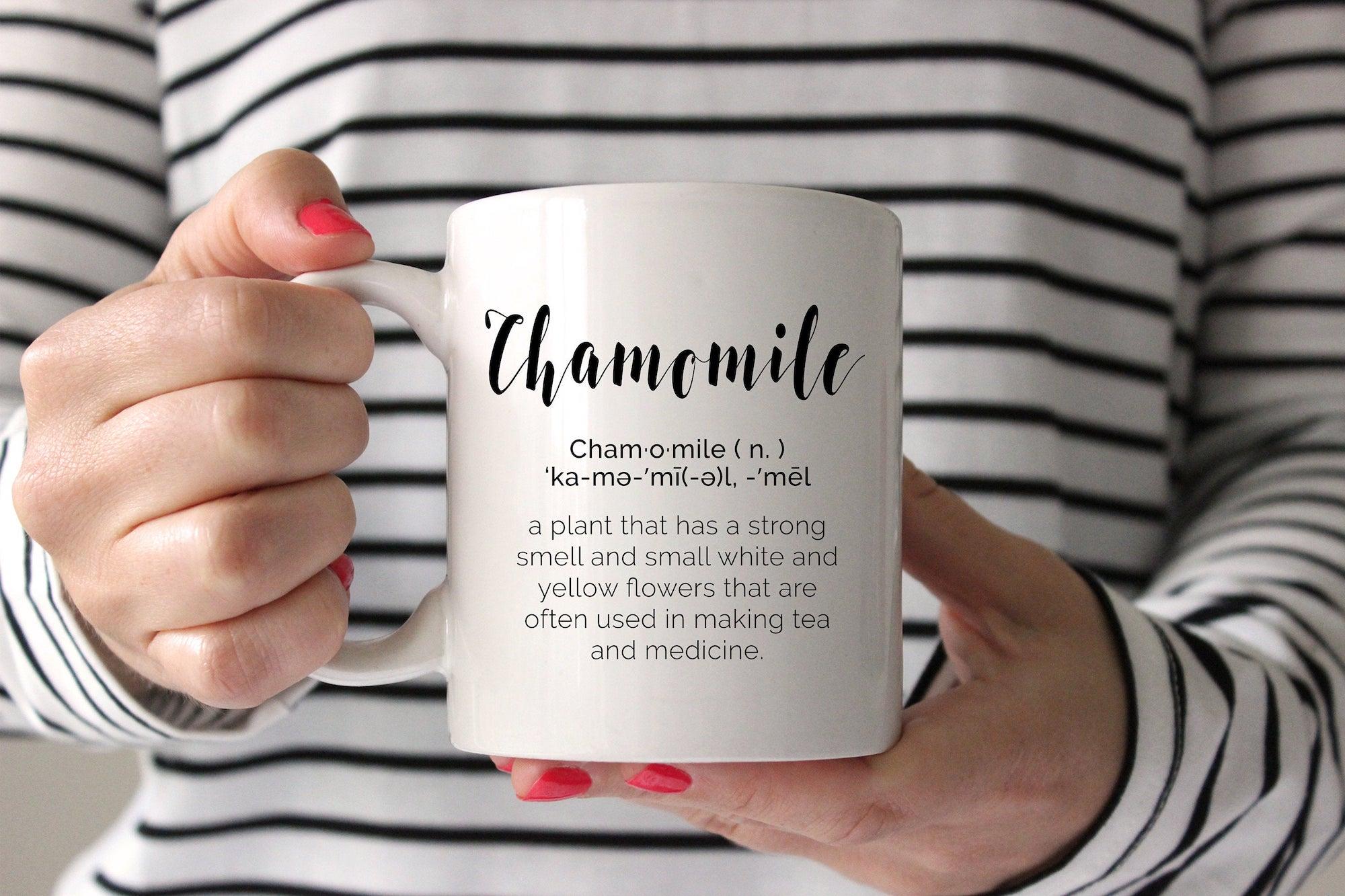chamomile4