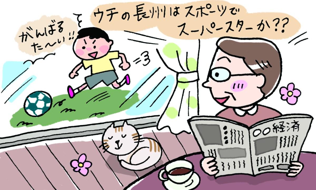 日本の中枢で現代も生き続ける長州閥