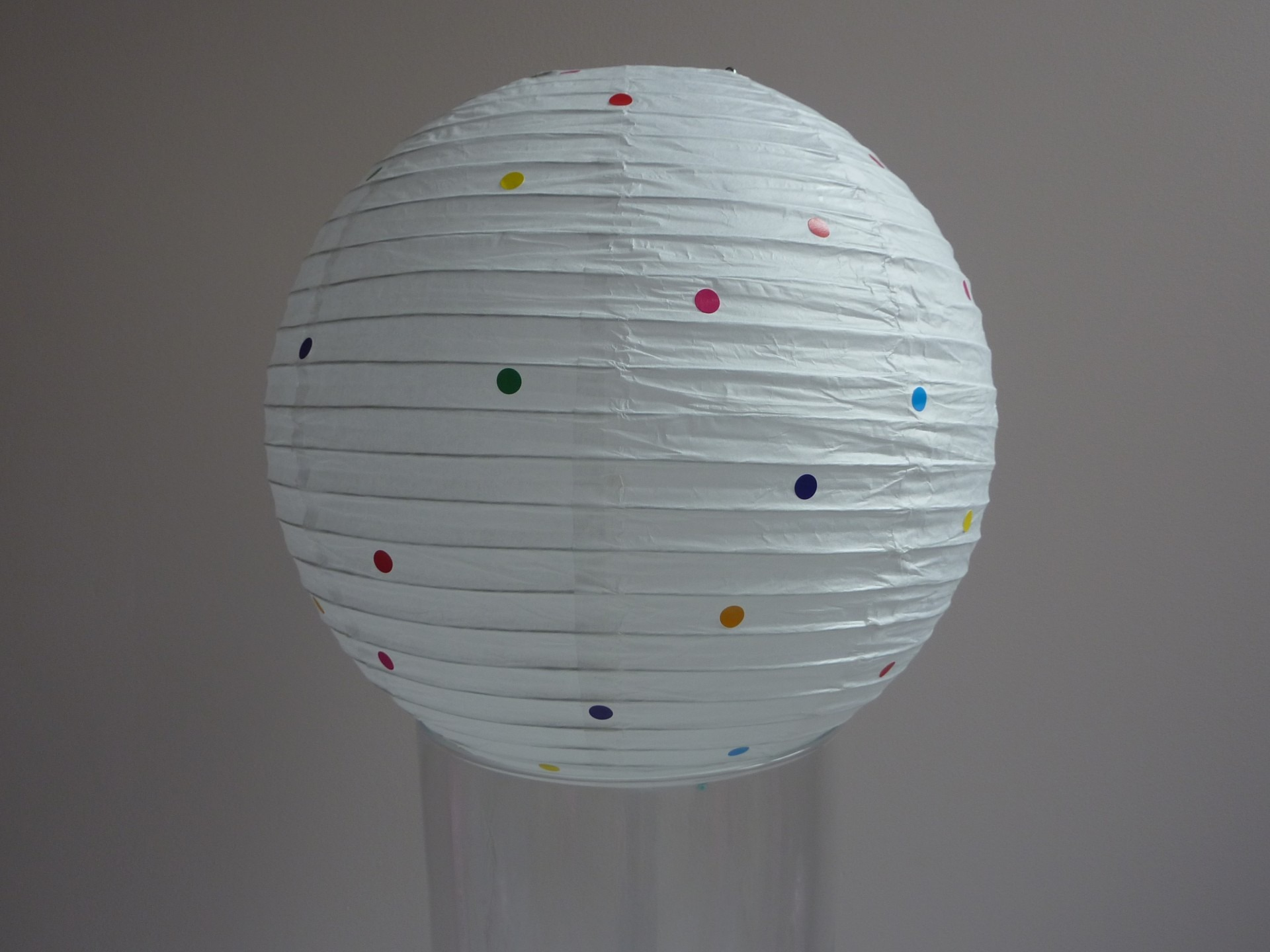 Suspension Papier Boule Suspension En Papier Amazing Suspension Papier Origami Lampe