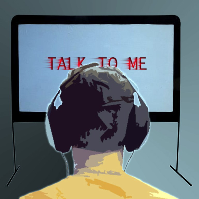 TalkToMe1