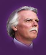 Steven-Hairfield-PhD_Entanglement-Radio_OMTimes-Radio