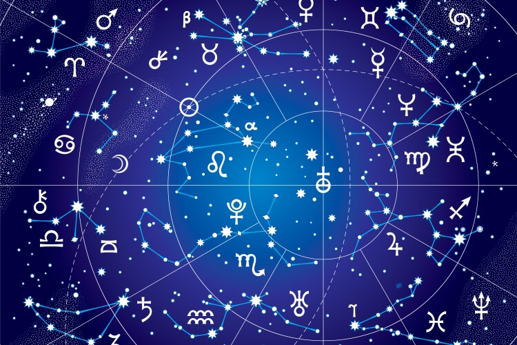 January-2016_astrology-forecast_OMTimes
