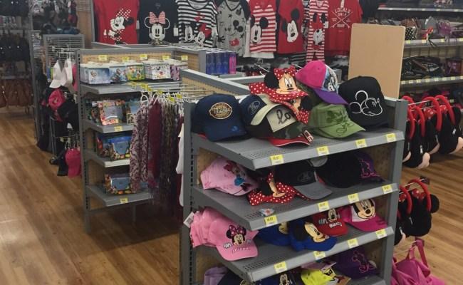Qual é O Melhor Walmart De Orlando O Mundo Disney