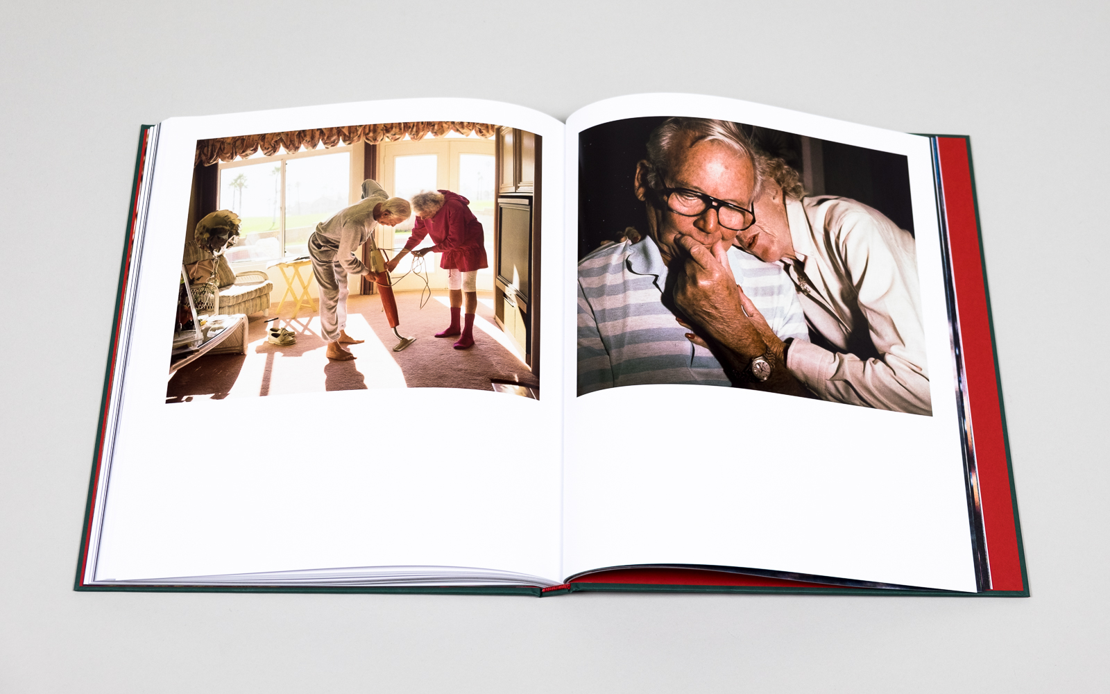 Schlafzimmer Komplett Classic Larry Sultan Pictures From Home Artbooks