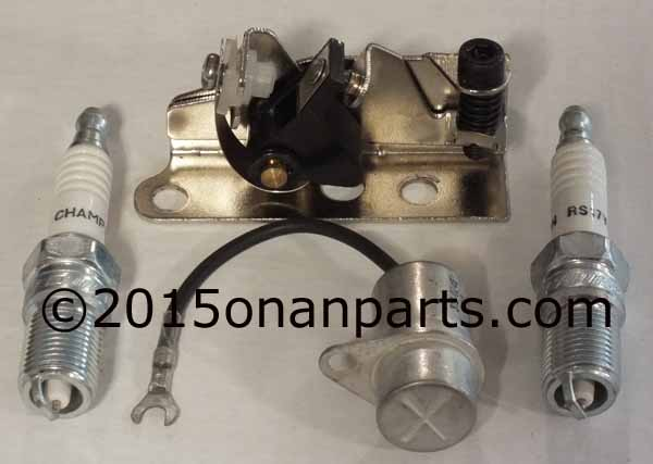 Engine Rebuild Kit B43 B48 rebuild kit onan B43E B43G B43M B48M B48G