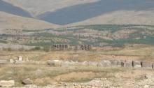 Antioch in Psidia