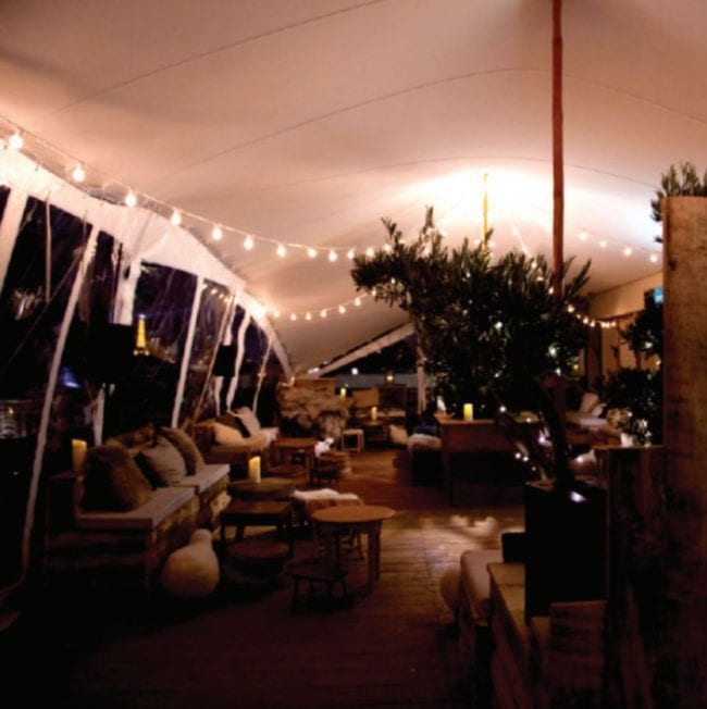 Best Of Terrasse Paris 5 Rooftop Bars In Paris With The Ultimate Best Views Of The City
