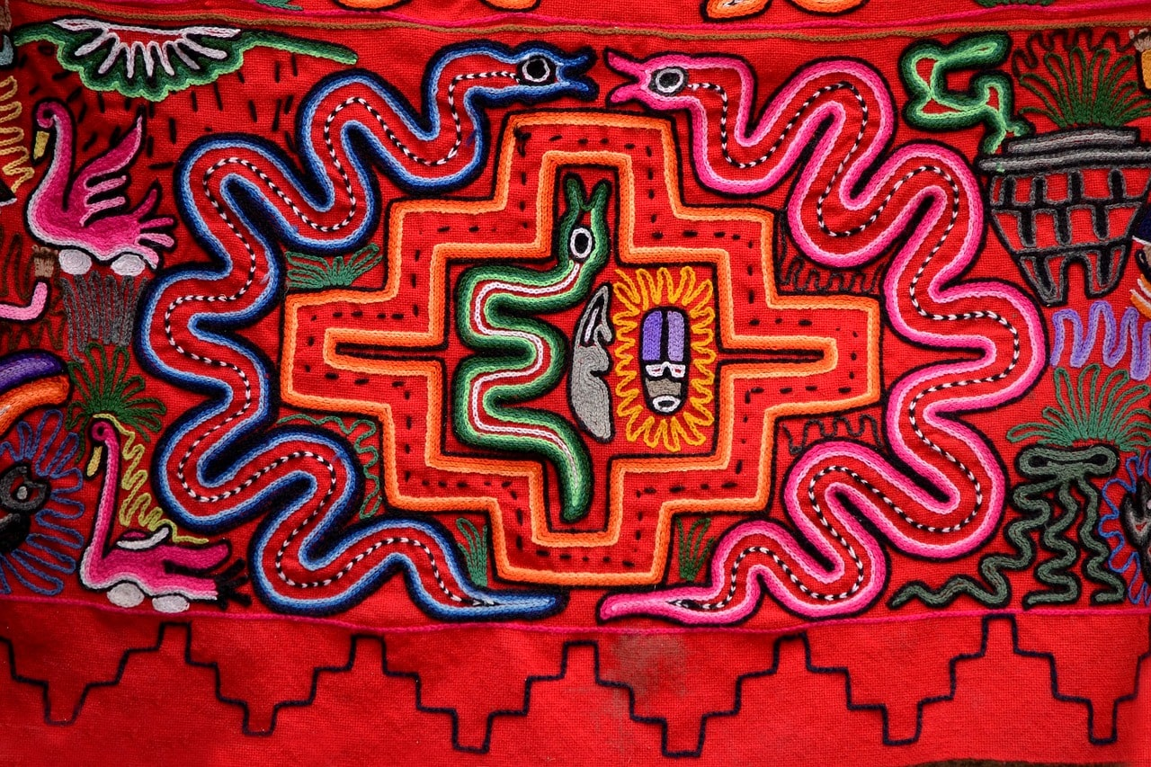 Arte Textil Latino Peru 5 Reasons Learning Spanish In Peru Is The Best Option