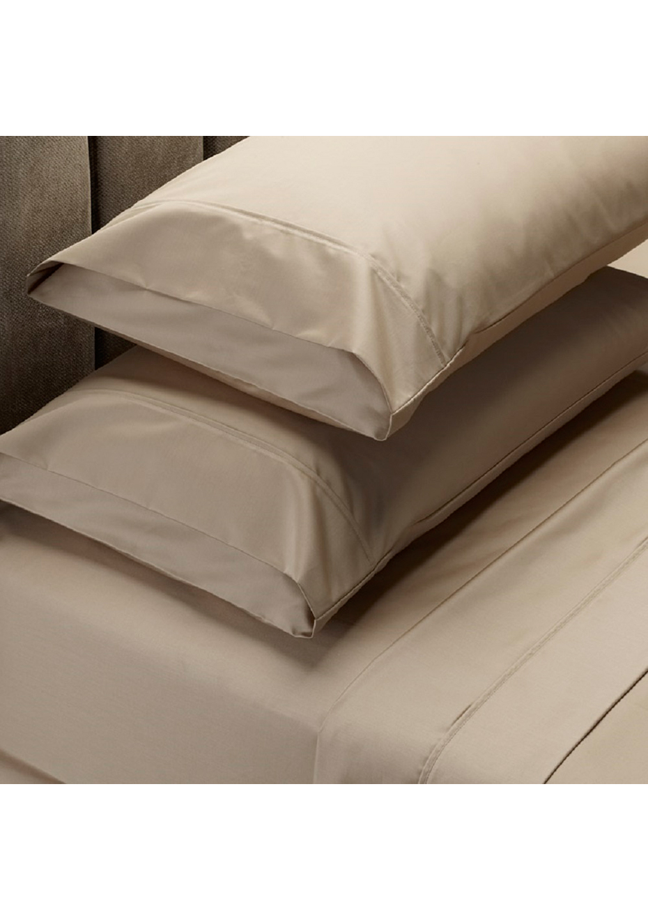 1000 Thread Count Sheets King Park Avenue 1000 Thread Count Egyptian Cotton Sheet Sets
