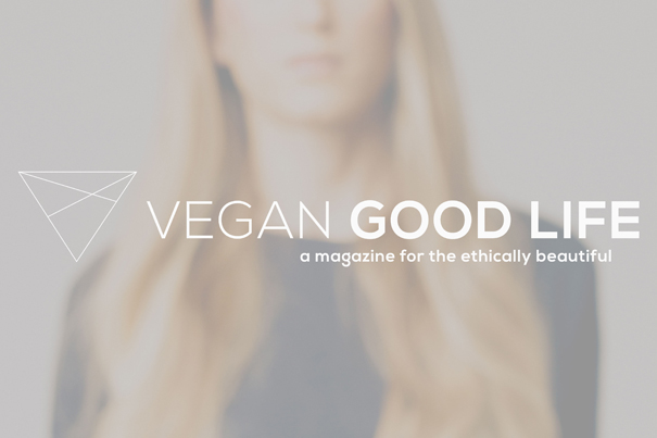 vegan-good-life-magazin-logo-times-they-changin-