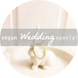 vegan_wedding_special