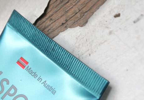 kosmetik-made-in-austria-2-v2