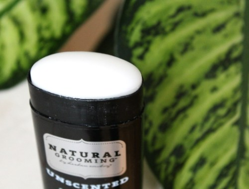 vegan_deosticks_natural_grooming_3