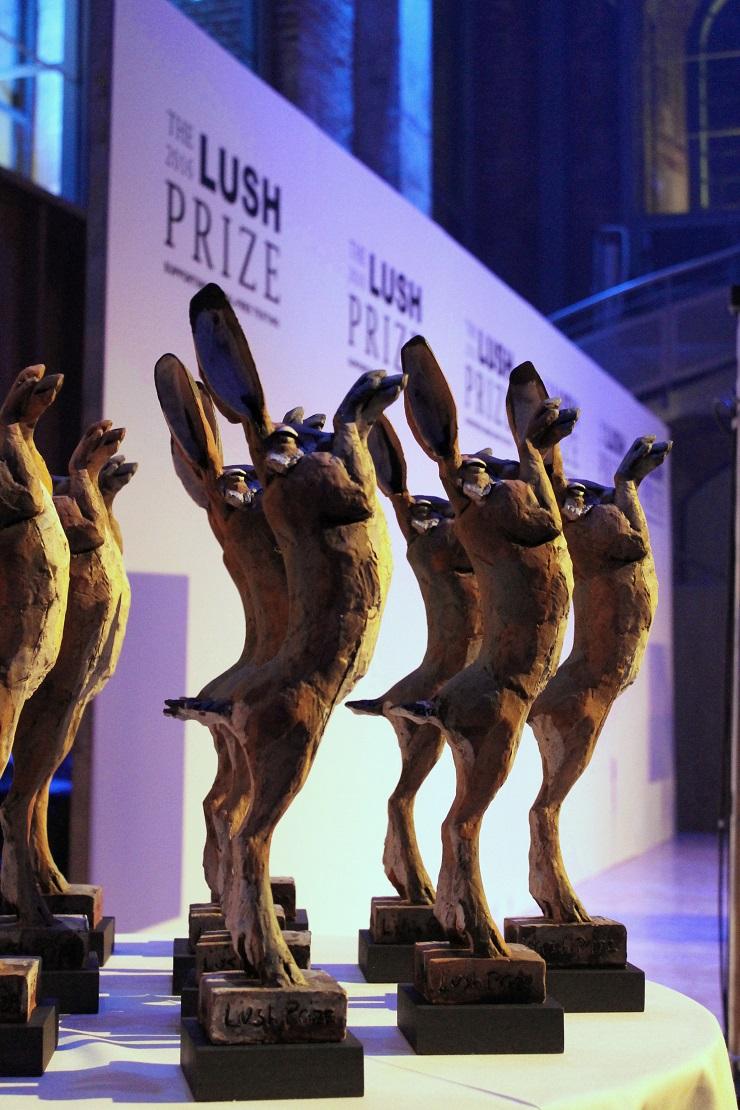 lush_prize_awards_2016_4