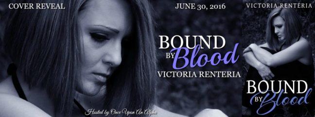 Bound by Blood CR Banner