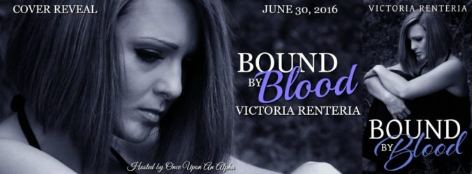 Bound by Blood CR Banner