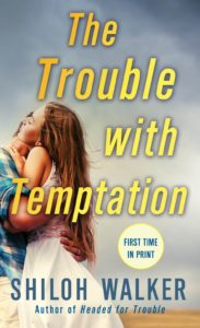 The-Trouble-With-Temptation-940x1538 (1)