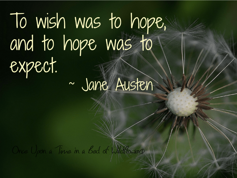 Wise Failure Quotes Wallpaper Quotes About Dandelions Wishes Quotesgram