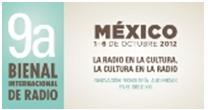 BienalRadio