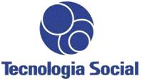 TecnologiaSocial