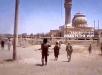 ISIS USA