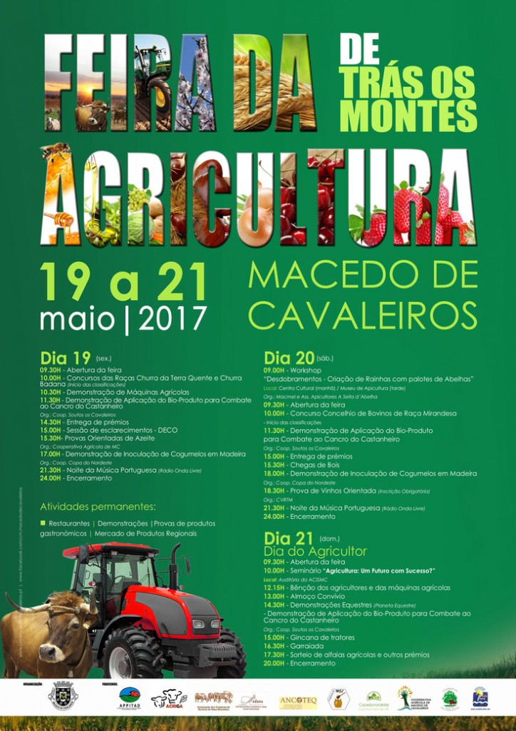 Feira_da_Agricultura_2017_1_736_2500