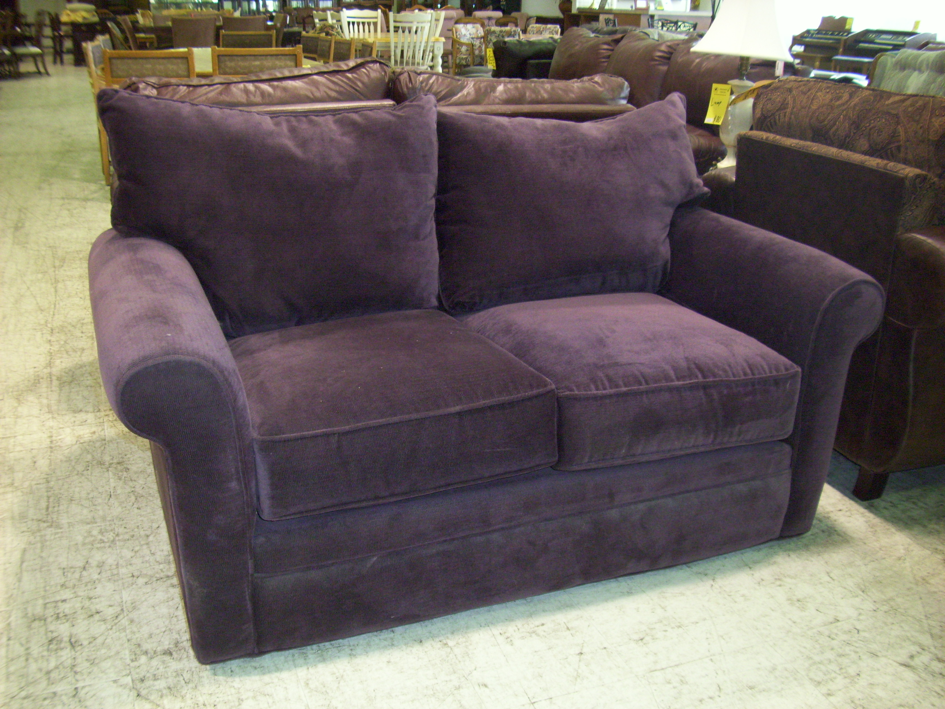 Sofa Set Sale In Kannur Plum Colored Sofas Home The Honoroak