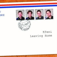 Křeni – Leaving Home (2005)
