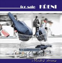 Křeni – For Sale (2007)