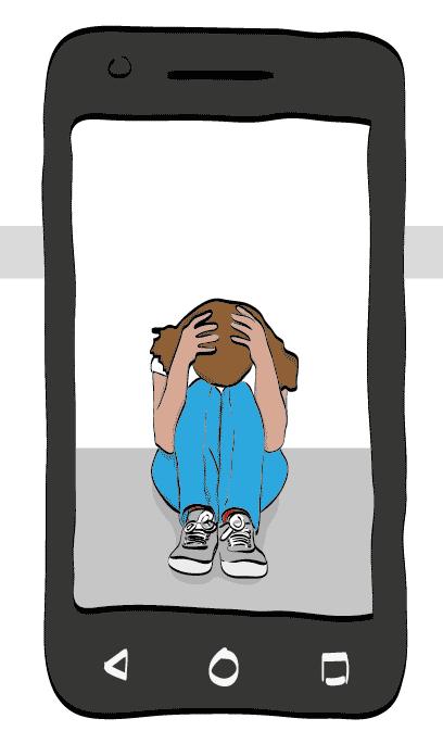 prevención de ciberbullying ondula