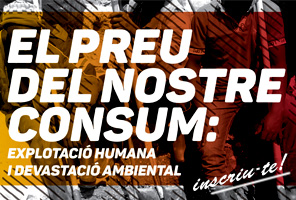 banner Conflict Minerals 11nov